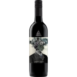 Photo of George Wyndham Founders Reserve Cabernet Merlot 750ml