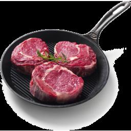 Photo of Beef Steak Scotch Fillet per kg