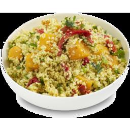 Photo of Salad Cous Cous & Pumpkin 250g