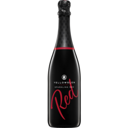 Photo of Yellowglen Sparkling Red