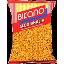 Photo of Bikano Aloo Bhujia 150g