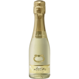 Photo of Brown Brothers Sparkling Moscato 200ml
