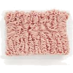 Photo of Chicken Mince 500g
