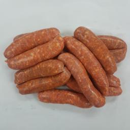 Photo of Simply Spanish Chorizo Sausages