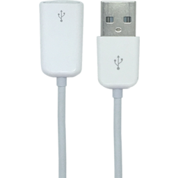 Photo of Igear Cable Usb Extension