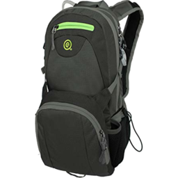 Photo of Ecogear Water Dog Hydration Pack