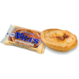 Photo of Vilis Pie Potato Cottage 160g