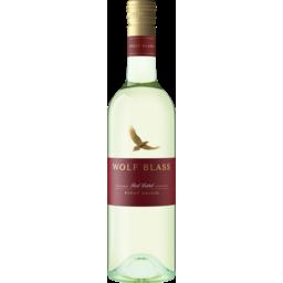 Photo of Wolf Blass Red Label Pinot Grigio
