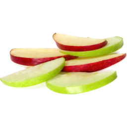 Photo of Apple Slice