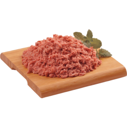 Photo of Lamb Mince