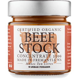 Photo of Urban Forager - Beef Stock Concentrate - 250g