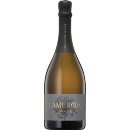 Photo of Lambrook Sparkling Pinot Noir