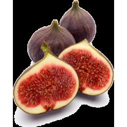 Photo of Fresh Figs 300g