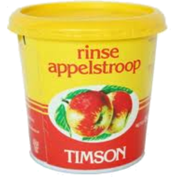 Photo of Applespread 450g