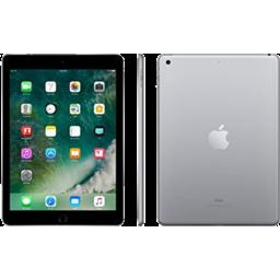 Photo of Apple Ipad Space Gray 32gb