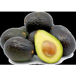 Photo of Avocado Hass TAS kg