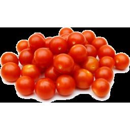 Photo of Tomatoes Sweet Cherry Pack