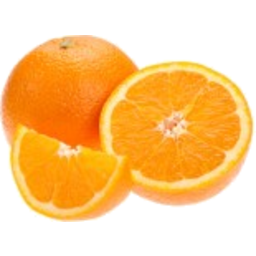 Photo of Oranges Navel Usa