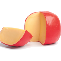 Photo of Edam Cheese (Cut to order)