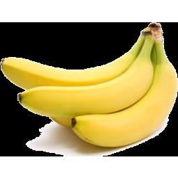 Photo of Bananas - Cavendish Ctn [13kg]