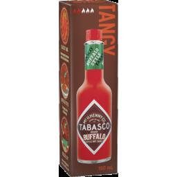 Photo of Tabasco Sauce Buffalo 150ml