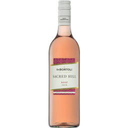 Photo of De Bortoli Sacred Hill Rosé