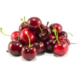 Photo of Cherries XL kg