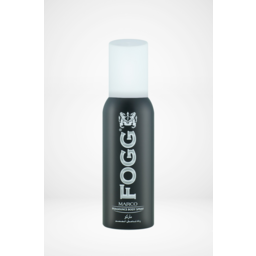 Photo of Fogg Body Spray - Marco 120ml