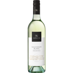 Photo of Nepenthe Altitude Sauvignon Blanc