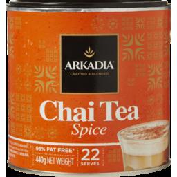 Photo of Arkadia Chai Spiced 440gm