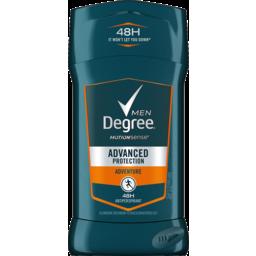 Photo of Degree Men Adrenaline Series Adventure Invisible Stick Deodorant