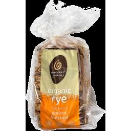 Photo of Ancient Grains Organic - Apricot Rye 680gm