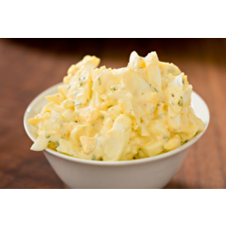 Photo of Deli Made Egg Salad