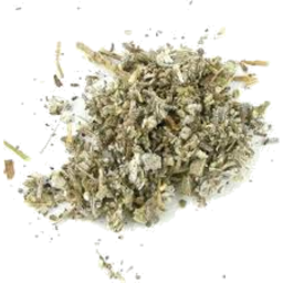 Photo of Gourmet Organic - Sage - 10g