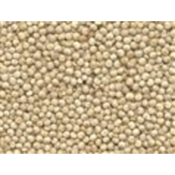 Photo of Org Quinoa Puffs 200g