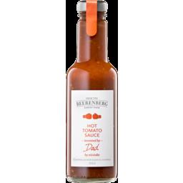 Photo of B/Berg Hot Tomato Sauce 300ml