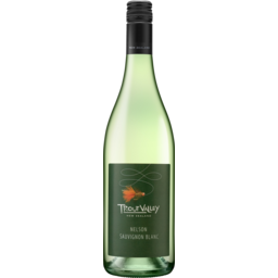 Photo of Trout Valley Sauv Blanc