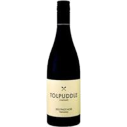 Photo of Tolpuddle Pinot Noir 750ml