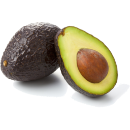 Photo of Avocado Hass