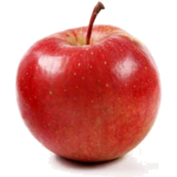 Photo of Apple Nz Pacific Rose Kg