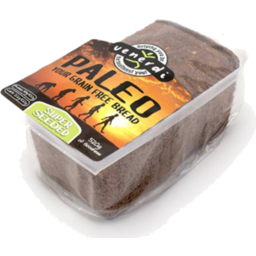 Photo of Venerdi Paleo Bread Super Seeded 550g