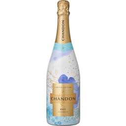 Photo of Chandon Summer Limited Edition Brut