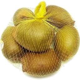 Photo of Kiwifruit - Gold, Bag