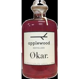 Photo of Applewood Okar Amaro