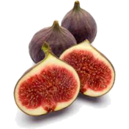 Photo of Fresh Figs Kg