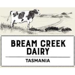 Photo of Bream Creek Dairy Blue 150g