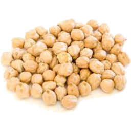 Photo of Chickpeas
