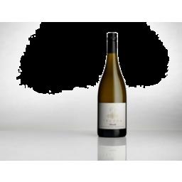 Photo of Telera Sauvignon Blanc 750ml