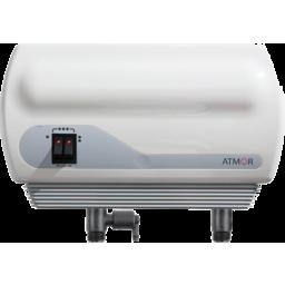 Photo of Atmor Water Heater 6.5kw