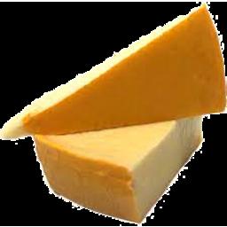Photo of Ambrosia Cheese